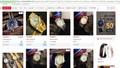 Sendo.vn bán Rolex giá 165.000 đồng: Nhiều nghi vấn hàng giả, hàng nhái