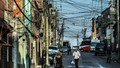 Venezuela kéo dài nghị định giảm giờ làm