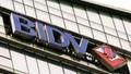 BIDV khẳng định yêu cầu Cty Thanh niên thực hiện nghĩa vụ trả nợ đúng pháp luật