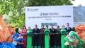 Manulife Việt Nam khai trương văn phòng giao dịch mới tại trung tâm Quận 1