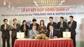 InterContinental Hotels Group công bố khách sạn quốc tế thương hiệu Holiday Inn & Suites đầu tiên tại TP. HCM