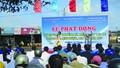 Diageo và UNITAR hợp tác chiến lược vì an toàn đường bộ