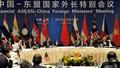 Trung Quốc mới là bên thua ở Hội nghị tại Côn Minh?