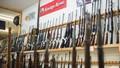 Thượng viện Mỹ sẽ bỏ phiếu về kiểm soát súng đạn trong tuần tới