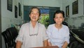 Một cựu biệt động Sài Gòn điêu đứng sau ngày vay nợ bằng hợp đồng ngụy tạo
