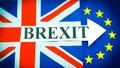 Lộ diện hiệu ứng phụ của sự kiện định mệnh với nước Anh