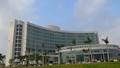 Hình sự hóa quan hệ dân sự vụ việc ở bệnh viện Ung bướu Đà Nẵng?