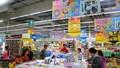 Thị trường bán lẻ Việt Nam: Làm gì trước thực trạng tụt hạng?