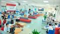VietinBank có tổng tài sản đạt 850 nghìn tỷ đồng