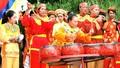 Tuyệt kỹ roi Thuận Truyền, quyền An Thái