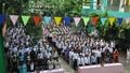 Trường Hồng Đức – Ngôi trường giàu truyền thống rèn luyện trí tuệ và nhân cách