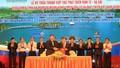 BIDV cam kết dành 20.000 tỷ đồng vốn tín dụng cho tỉnh Hà Nam