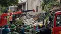 Rà soát an toàn nhà ở, công trình cũ có nguy cơ sập