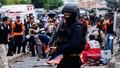 """Châu Á trước """"tầm ngắm"""" của chủ nghĩa khủng bố"""