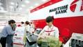 NHNN khuyến cáo khách gửi tiền tại Maritime Bank cần bình tĩnh trước tin đồn