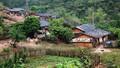 Khám phá Tết tháng bảy ở huyện vùng cao biên giới