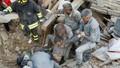 """Italia: Truy tìm """"thủ phạm"""" thảm họa động đất"""