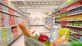 """""""Nghệ thuật"""" dụ khách hàng móc hầu bao của siêu thị"""