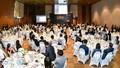 N.H.O tổ chức hội nghị thường niên và kỷ niệm 4 năm thành lập