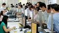 Ký cam kết về tạo lập môi trường kinh doanh thuận lợi cho doanh nghiệp