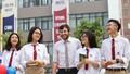 Vingroup chuyển Vinmec và Vinschool sang mô hình phi lợi nhuận