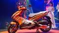 Honda xuất xưởng xe máy thứ 20 triệu ở Việt Nam