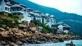 InterContinental Danang Sun Peninsula Resort được chọn tổ chức lễ trao giải World Travel Awards 2016