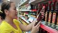 Tập đoàn Masan khẳng định tuân thủ các quy định về an toàn thực phẩm