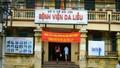 Bệnh viện Da liễu Hà Nội:  Chi trả chế độ ưu đãi nghề sai quy định?