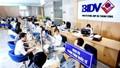 BIDV công bố kết quả định hạng tín nhiệm toàn cầu năm 2016 do Moody's thực hiện