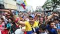 Venezuela hỗn loạn, vì sao?