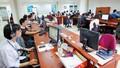 Tổng cục Thuế dẫn đầu xếp hạng ICT index ngành Tài chính 2016