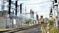 EVNNPT và TEL chia sẻ kinh nghiệm truyền tải điện
