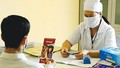 Hỗ trợ chi phí dùng thuốc kháng virus HIV cho người nhiễm HIV/AIDS có thẻ BHYT