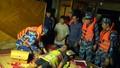 Hải Phòng: Cứu nạn thành công tàu cá gặp nạn tại khu vực đảo Bạch Long Vỹ