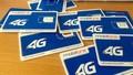 Đổi SIM 4G – Ưu đãi bất ngờ cùng mConnect