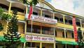 Hải Phòng: Hai giáo viên nằm trong danh sách dôi dư phản ứng quyết liệt