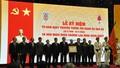 Thi hành án dân sự thúc đẩy phát triển kinh tế - xã hội