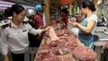 Bốn tháng không phát hiện chất cấm Salbutamon trong các mẫu thịt
