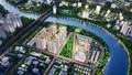 Novaland giới thiệu tháp E Sunrise Riverside - Căn hộ thông minh, ba mặt giáp sông