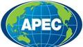 Chủ tịch Ủy ban Quân vụ Thượng viện Mỹ đánh giá cao Việt Nam chủ trì APEC 2017
