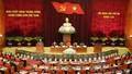Hội nghị toàn quốc quán triệt Nghị quyết Trung ương 4 (khóa XII)