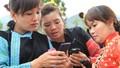 Đề xuất giải pháp tăng hiệu quả viễn thông công ích