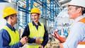 Tái cơ cấu DNNN: Quản trị doanh nghiệp phải thay đổi