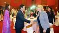 Tạo động lực cho phụ nữ trong khởi nghiệp, sản xuất kinh doanh nông nghiệp