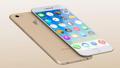 iPhone 7S sẽ không thay đổi thiết kế