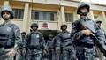 Bạo loạn tại nhà tù ở Brazil, 56 người thiệt mạng