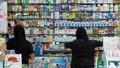 """Trung Quốc: Bệnh nhân ung thư """"đánh cược"""" với thuốc Generic trên 'thị trường xám'"""