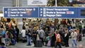 Còn nhiều lỗ hổng an ninh ở sân bay Mỹ