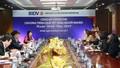 BIDV dành 24.000 phần quà tặng đồng bào nghèo đón Tết